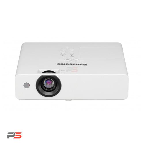 ویدئو پروژکتور پاناسونیک Panasonic PT-LB423