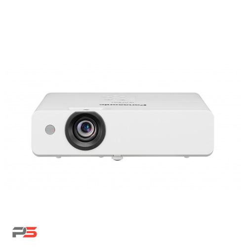 ویدئو پروژکتور پاناسونیک Panasonic PT-LW373