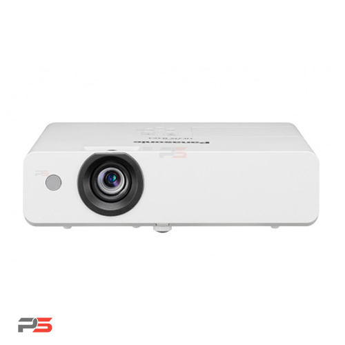 ویدئو پروژکتور پاناسونیک Panasonic PT-LW375