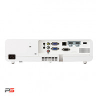 ویدئو پروژکتور پاناسونیک Panasonic PT-LW376