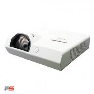 ویدئو پروژکتور  پاناسونیک Panasonic PT-TW342