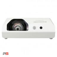 ویدئو پروژکتور پاناسونیک Panasonic PT-TW343R