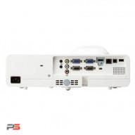ویدئو پروژکتور پاناسونیک Panasonic PT-TW351R