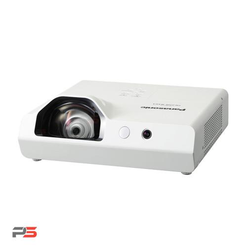 ویدئو پروژکتور پاناسونیک Panasonic PT-TW370