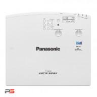 ویدئو پروژکتور لیزری Panasonic PT-VMZ40