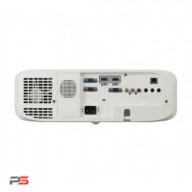 ویدئو پروژکتور پاناسونیک Panasonic PT-VW530