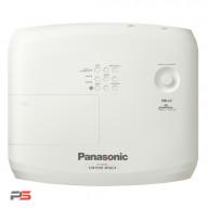 ویدئو پروژکتور پاناسونیک Panasonic PT-VW540
