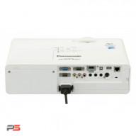 ویدئو پروژکتور پاناسونیک Panasonic PT-VX420