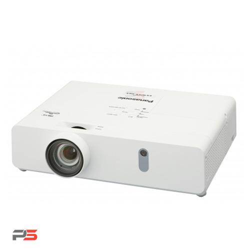 ویدئو پروژکتور پاناسونیک Panasonic PT-VX425N