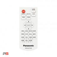 ویدئو پروژکتور پاناسونیک Panasonic PT-VX42Z
