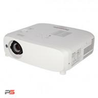 ویدئو پروژکتور پاناسونیک Panasonic PT-VX600