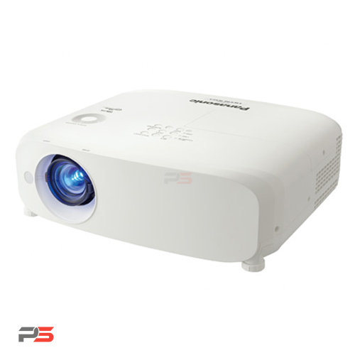 ویدئو پروژکتور پاناسونیک Panasonic PT-VX610