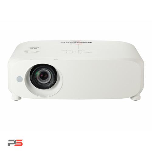 ویدئو پروژکتور پاناسونیک Panasonic PT-VX615N