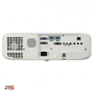 ویدئو پروژکتور پاناسونیک Panasonic PT-VZ470