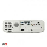 ویدئو پروژکتور پاناسونیک Panasonic PT-VZ570