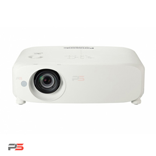 ویدئو پروژکتور پاناسونیک Panasonic PT-VZ580