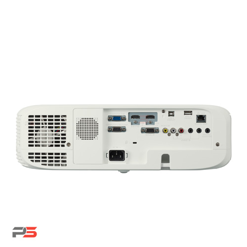 ویدئو پروژکتور پاناسونیک Panasonic PT-VZ585N